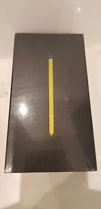 Samsung Galaxy Note9 - 512GB - Ocean Blue Brand New Factory Sealed Never Used