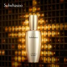 [Sulwhasoo] First Care Activating Serum EX(LIMITED EDITION) 120ml+GIFT