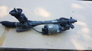 Original Audi A3 8V,Golf VII 5G/AU Lenkgetriebe 5Q0909144R 5Q1423051AL