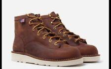 Danner Boots 6 Bull Run work boots size 7