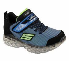 SKECHERS Schuhe für Jungen günstig kaufen | eBay