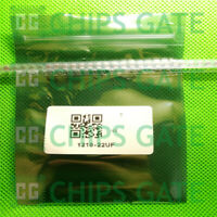 40PCS Japan MLCC SMD Ceramic Capacitor 1210 22uF 226M 25V 20%