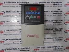 ALLEN BRADLEY POWERFLEX 40 22B-D6P0N104