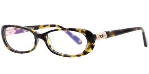 Iceberg 169E6 NEW Glasses Frames | Ideal For Prescription Glasses