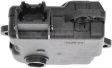 HVAC Heater Blend Door Actuator Dorman 604-624
