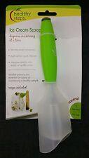 Healthy Steps -  Ice Cream Scoop - New in Packaging