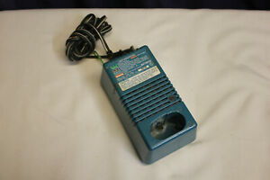 12v Makita cordless power tool charger