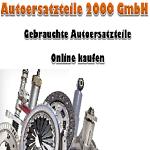 autoersatzteile2000-DE