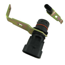 Crankshaft Position Sensor for GMC Chevy Isuzu Sierra 1500 Pickup Truck S10 Olds