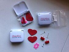New ChiaoGoo MINI IC Tools Kit MPN 7599-M
