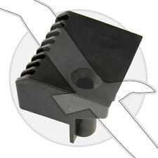 Johnson Evinrude Outboard Motor Water Inlet Screen 0350264 350264