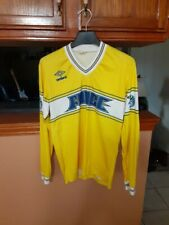 Cleveland Force Home Jersey Adult M