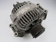 Audi A4 8E A6 4F 3.2 FSI Lichtmaschine LIMA 06E 903 016 E / 06E903016E