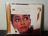 Christmas Fantasy by Anita Baker (CD, Oct-2005, Blue Note (Label))