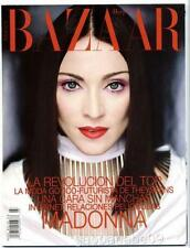 Monthly Harper's Bazaar Magazines for Women
