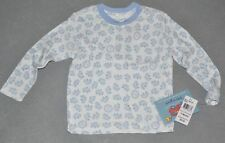 "Nwt Life is good.® Baby/Infant ""Boo-Boo All Over Truck"" T-Shirt Tee -12 Months-"