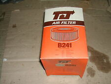 Citroen BX,Peugot 104,Talbot Samba,New Air Filter,TJ B241