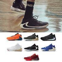 Nike Zoom Freak 1 EP Giannis Antetokounmpo MVP Men Women Basketball Shoes Pick 1