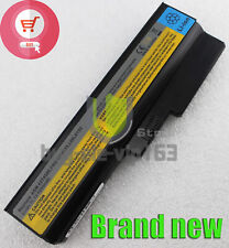 Replacement Laptop Battery For Lenovo 3000 G430 G450 G455 G530 G550 Series