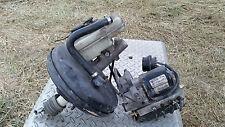 95-98 BMW E36 318 325 328 ANTI LOCK BRAKE PUMP ABS UNIT MODULE CONTROL DSC