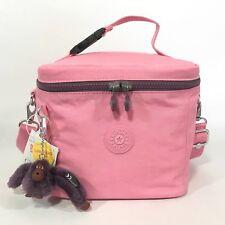 KIPLING GRAHAM Insulated Lunch Bag CrossBody Bag