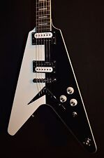 Dean Michael Schenker MS 2004 Custom V Electric Guitar w/HSC - Free Shipping!
