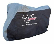 Moto GP Indoor Dust Cover Bajaj Avenger 220 DTS-i