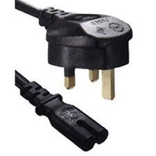 Câble d'alimentation plomb pour Philips LCD TV Modèles 19PFL5522, 26FL5522, 32PFL5522