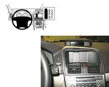 Brodit ProClip Halter 854297 Volvo XC60 2009-2010 Navigation Konsole / Halterung