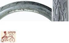 "KENDA FLAME  20"" x 3.0"" BLACK BICYCLE TIRE"
