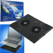 Refroidisseur PC portable