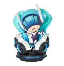 League of Legends DJ Sona XL Figure *Special Edition*