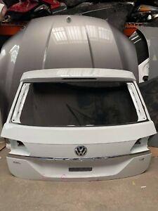 2018 2019 2020 VW Volkswagen Atlas tailgate OEM