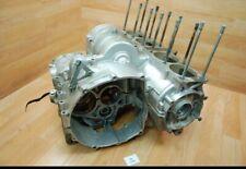 Yamaha XJ650 4K0 83-87 Motorgehäuse Block leer xb1168