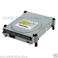 New Complete DVD Replacement Drive for XBOX 360 Philips LiteOn DG-16D2S HOP-14XX