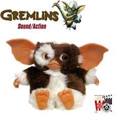 Deluxe Gremlin Gizmo Statue/figurine 1:1 Replica Life-Size Sound & Action 20 X 30
