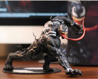 ARTFX+ Statue Now Venom 1/10 Scale PVC Figure No Box