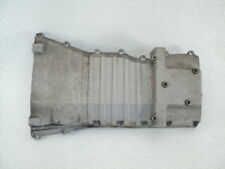 1985 BMW K100 RT #8538 Front Engine Cover / Timing Cover (T)