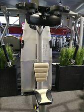 SportsArt Fitness Butterfly & Butterfly reverse, gebraucht, sehr guter Zustand