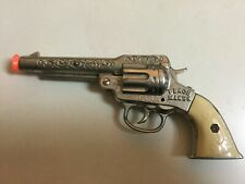 PEACEMAKER BY STEVENS - CIRCA 1940 - UNFIRED