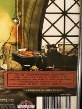 Easy Does It by Jake Owen CD Music