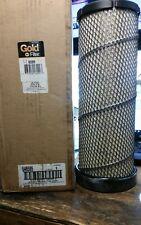 (LB5,LB11) NAPA Gold Air Filter 6595, 546595, Safety Radialseal Cleaner, USA