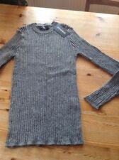 Primark Cotton Blend Jumpers & Cardigans (2-16 Years) for Boys