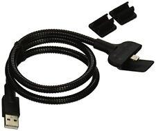 Supports de GPS noirs Apple Pour iPhone SE pour téléphone mobile et PDA
