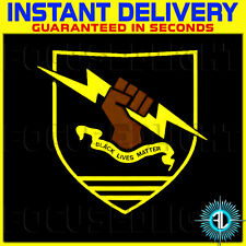 DESTINY 2 Emblem BE HEARD ~ INSTANT DELIVERY GUARANTEED ~ PS XBOX PC