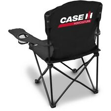 Case IH Folding Chair