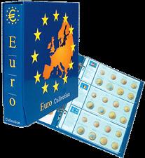 Album Eurocollection  - Masterphil