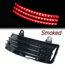 Motorcycle Rear & Brake Light emblies for Harley-Davidson ... on