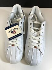 US Polo Assn Tennis Shoes 10.5