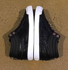 DC Evan HI SE Women's Size 6 US Black Evan Smith Special Edition Skate Shoes